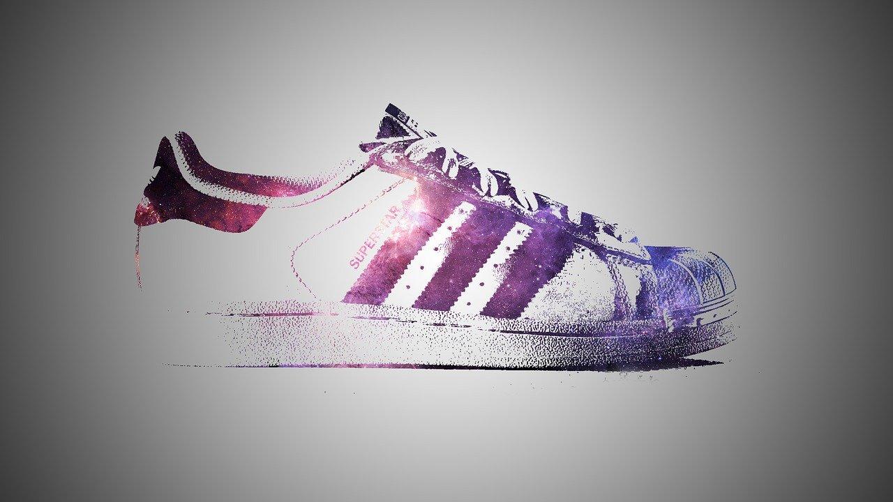 Adidas sneakers kopen?