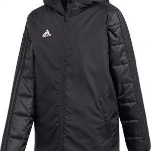 adidas Winter Jas Kids