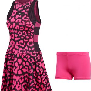 adidas Stella McCartney Court Dress