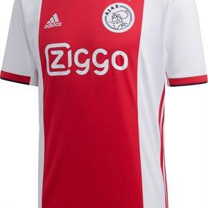 adidas Ajax Thuis Shirt