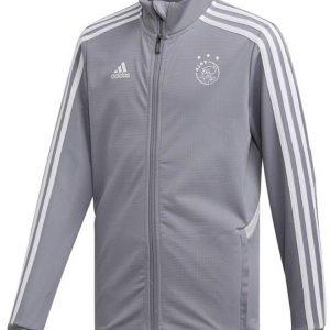 adidas Ajax Training Jack