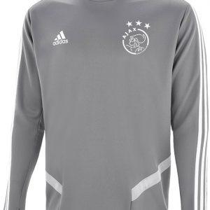 adidas Ajax Training Top Kids
