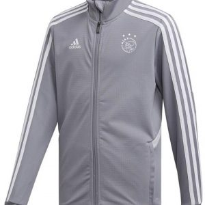adidas Ajax Training Jack Kids