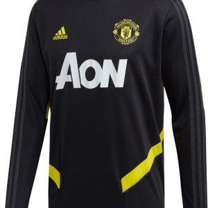 adidas Manchester United Training Top