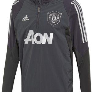 adidas Manchester United Training Top EU