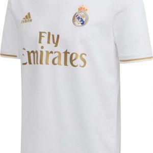 adidas Real Madrid Thuis Shirt
