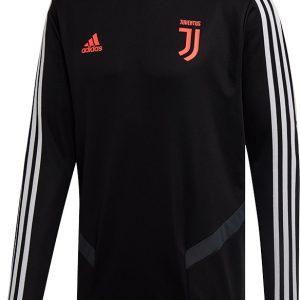 adidas Juventus Training Top