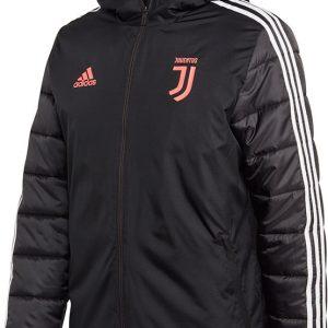 adidas Juventus Winter Jas