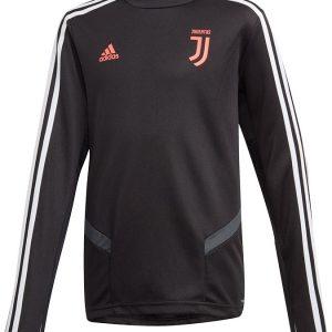 adidas Juventus Training Top Kids