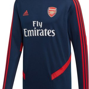 adidas Arsenal Training Top