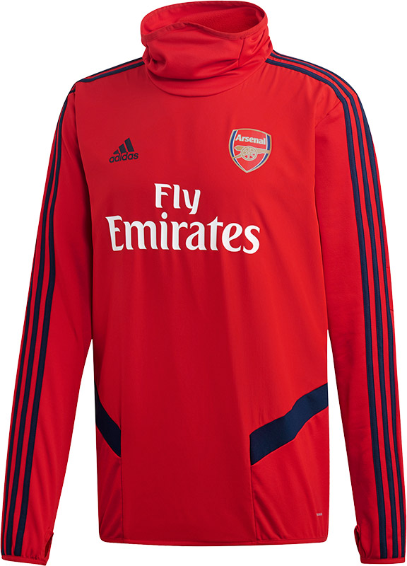 adidas Arsenal Warm Top