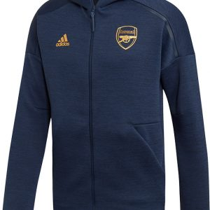 adidas Arsenal ZNE Hoodie 3.0
