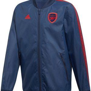 adidas Arsenal Anthem Jacket Kids