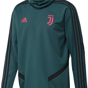 adidas Juventus Warm Top