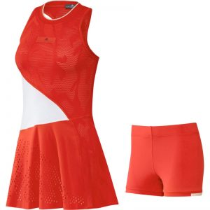 adidas Stella McCartney Court Dress