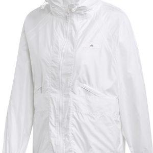adidas Stella McCartney Court Jacket