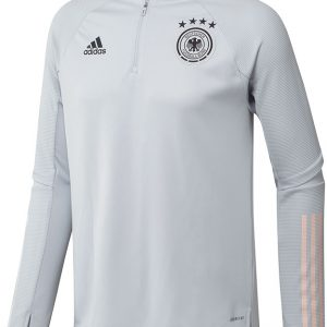 adidas Duitsland Training Top