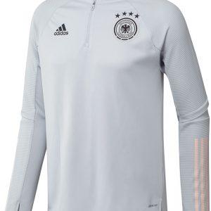 adidas Duitsland Training Top
