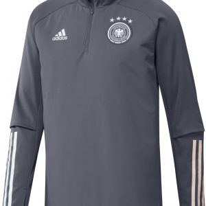 adidas Duitsland Warm Training Top