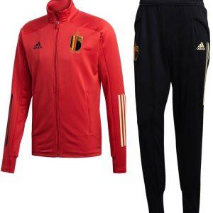 adidas België Trainingspak