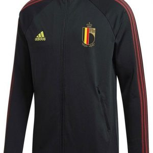 adidas België Anthem Jacket