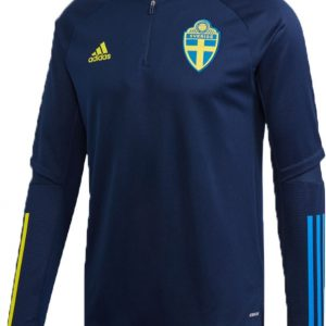 adidas Zweden Training Top
