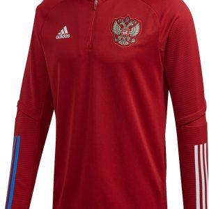 adidas Rusland Training Top