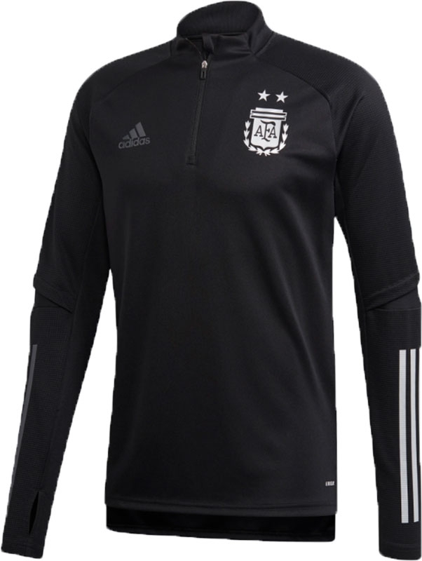adidas Argentinië Training Top