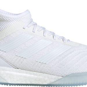 adidas Predator 19.1 TR Sneaker