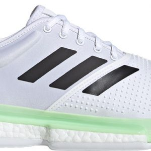 adidas Solecourt Boost Heren