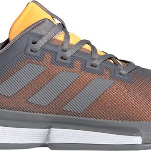 adidas Solematch Bounce Heren