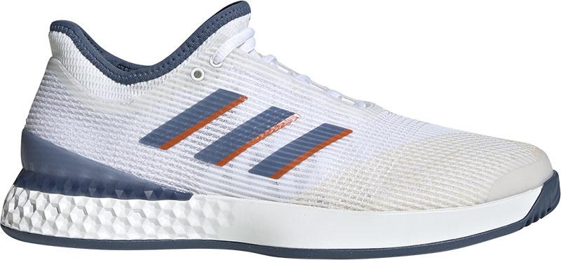 adidas Adizero Ubersonic 3 Heren
