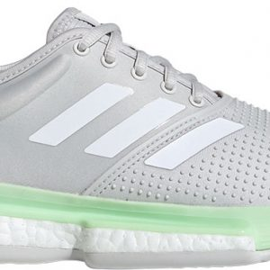 adidas Solecourt Boost Dames