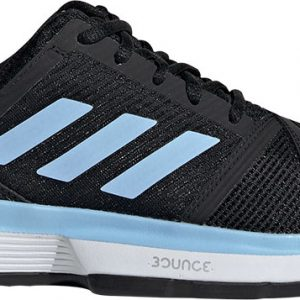 adidas Court Jam Bounce Clay Dames