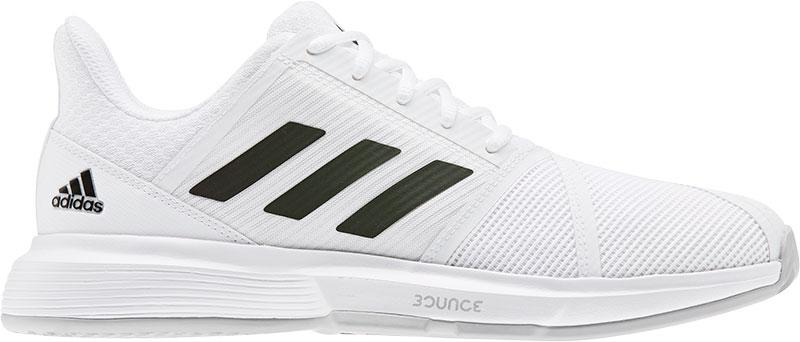adidas Courtjam Bounce Heren