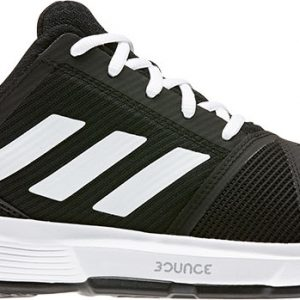 adidas Courtjam Bounce Heren