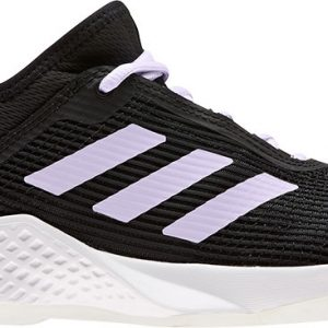 adidas Adizero Club Dames