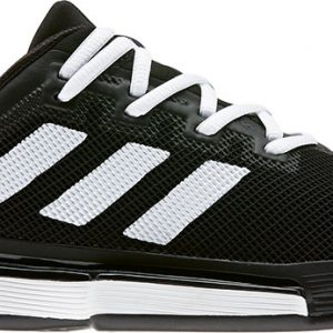 adidas Solematch Bounce Dames