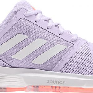 adidas Courtjam Bounce Dames