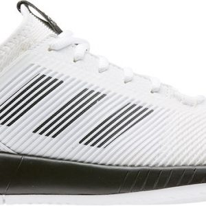 adidas Defiant Bounce 2 Clay Dames