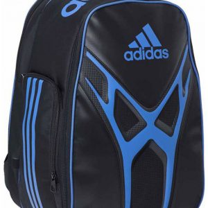 adidas Backpack Adipower 1.9