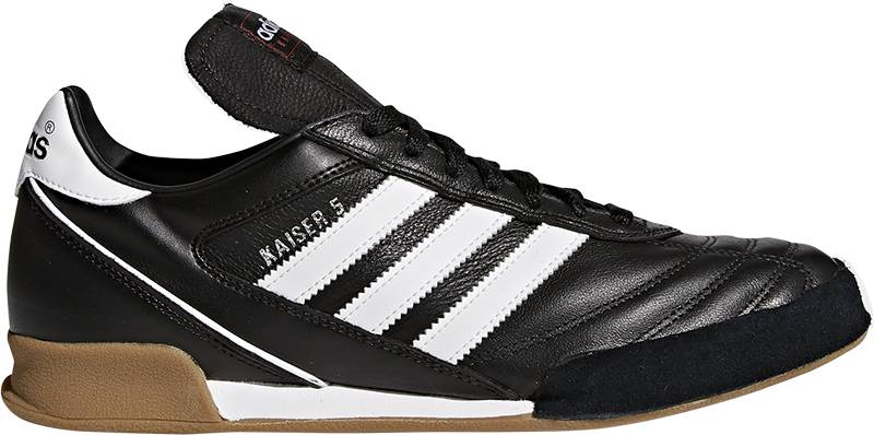adidas Kaiser 5 Goal Indoor