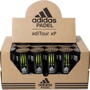 adidas adi Tour XP 24x3 st.