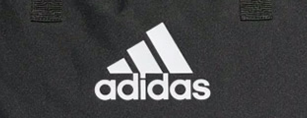Adidas kleding kopen?