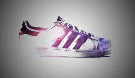 Adidas: Het merk dat iedere Adidas sneaker freak in de kast moet hebben!